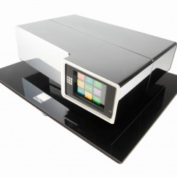 MiZiK 1 Unit - horizontal on white (JPG)